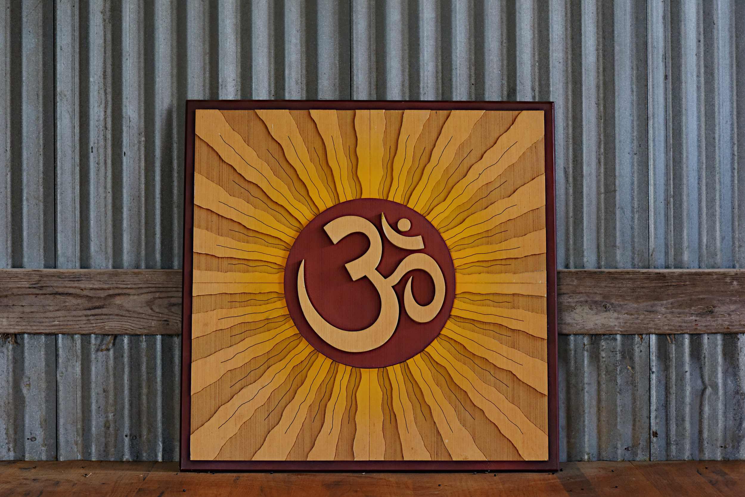 om picture.jpg