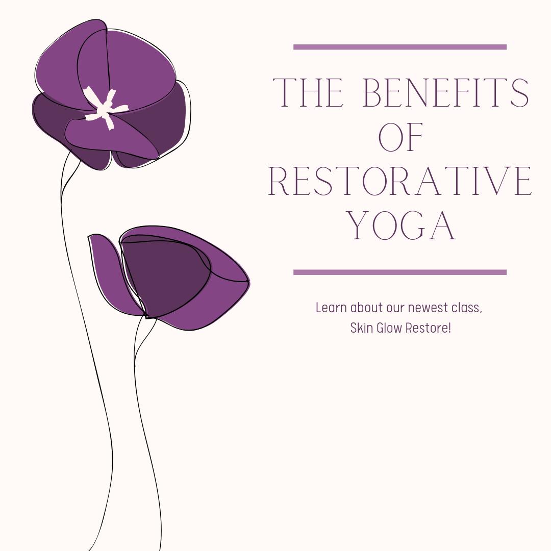 restorative yoga.PNG