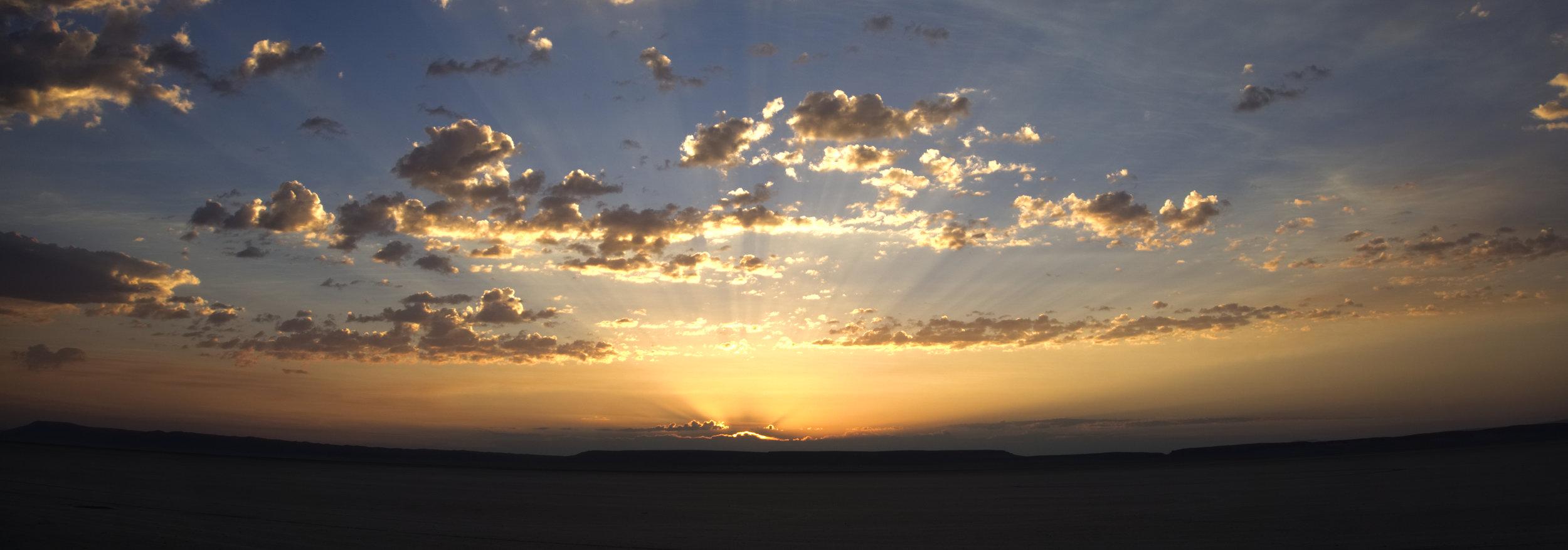 Alvord Sunset Wide.jpg