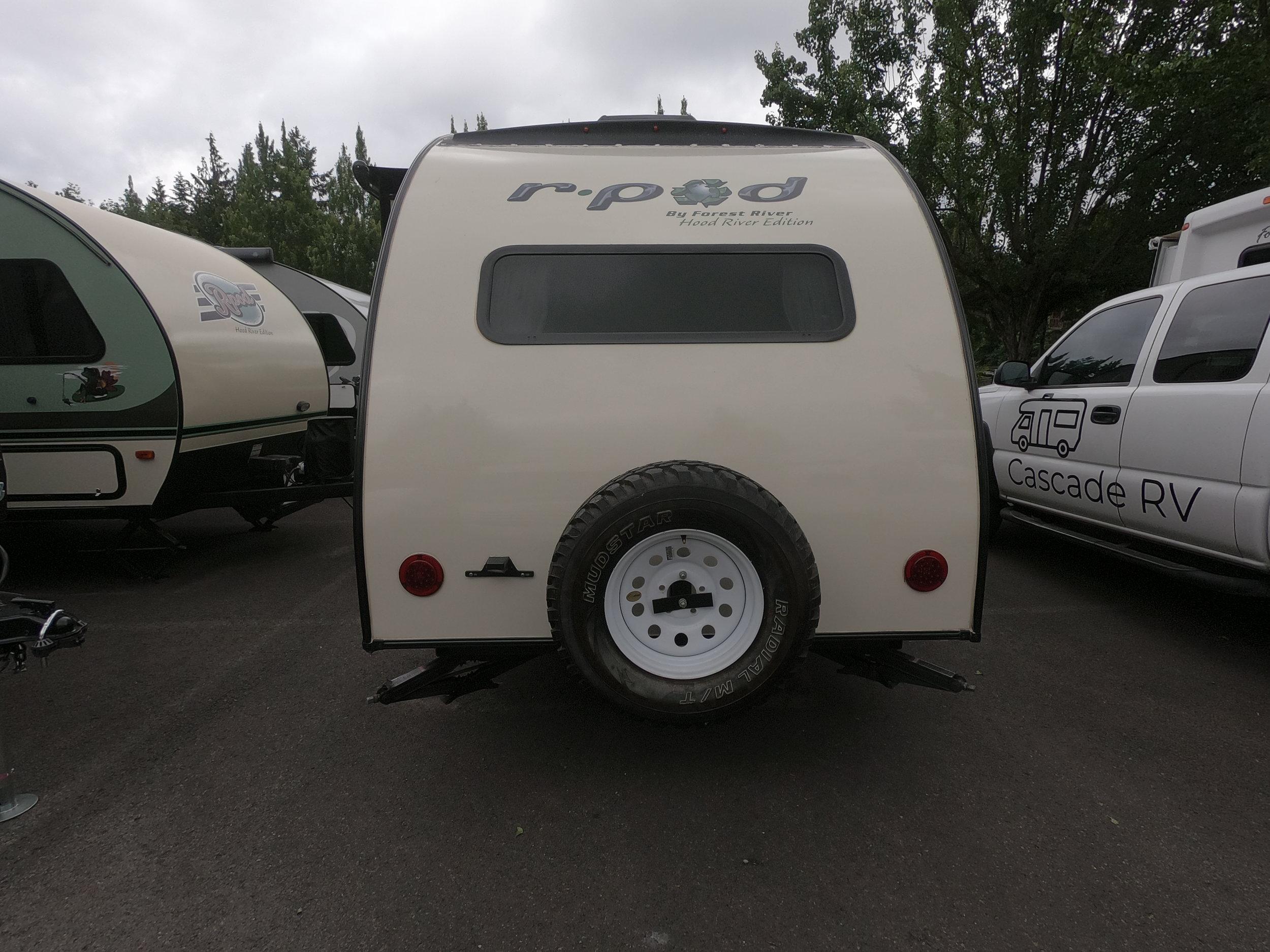 GOPR0954.JPG