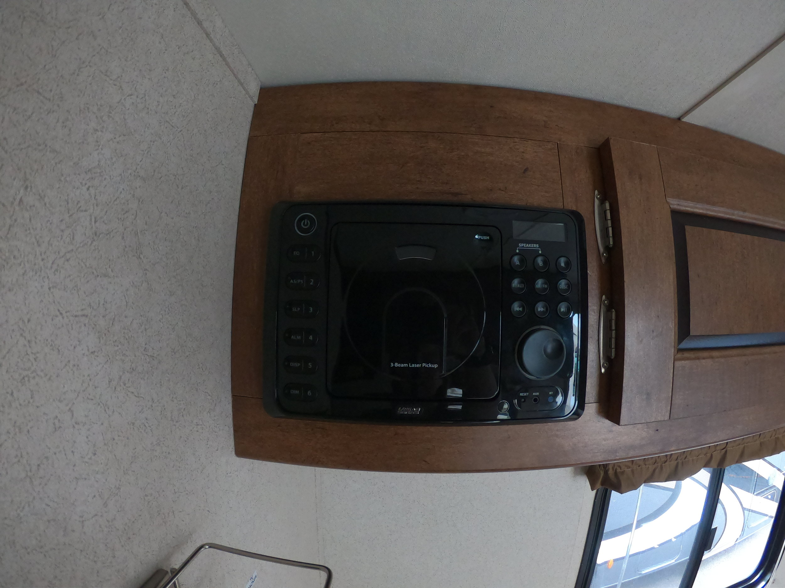 GOPR2480.JPG