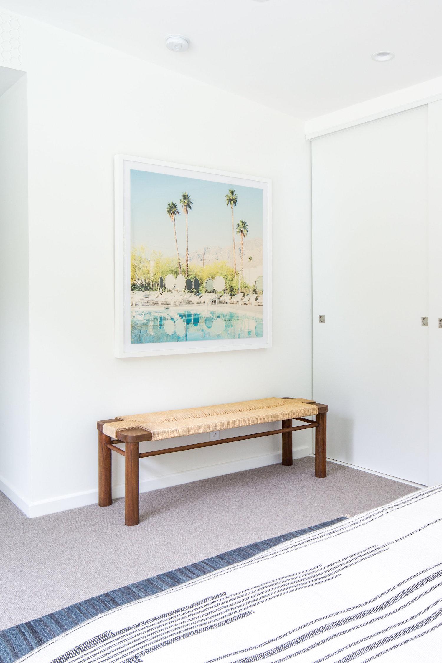 Natalie Myers: Midcentury Modern Home