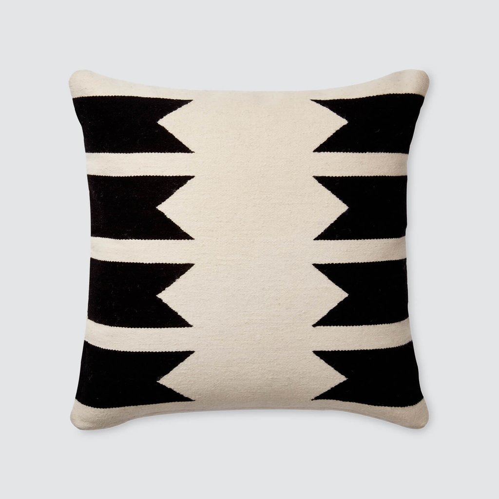 Urbano Pillow - The Citizenry