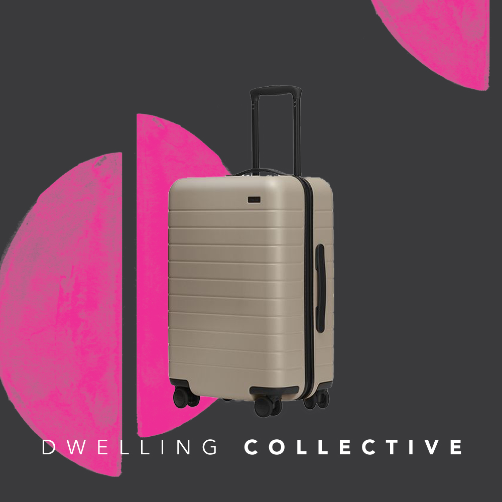 - The Bigger Carry-On by Away — from $245