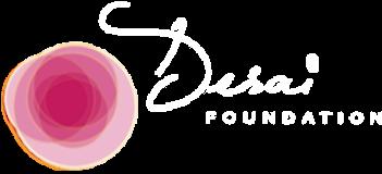 DF Logo Transparent.png