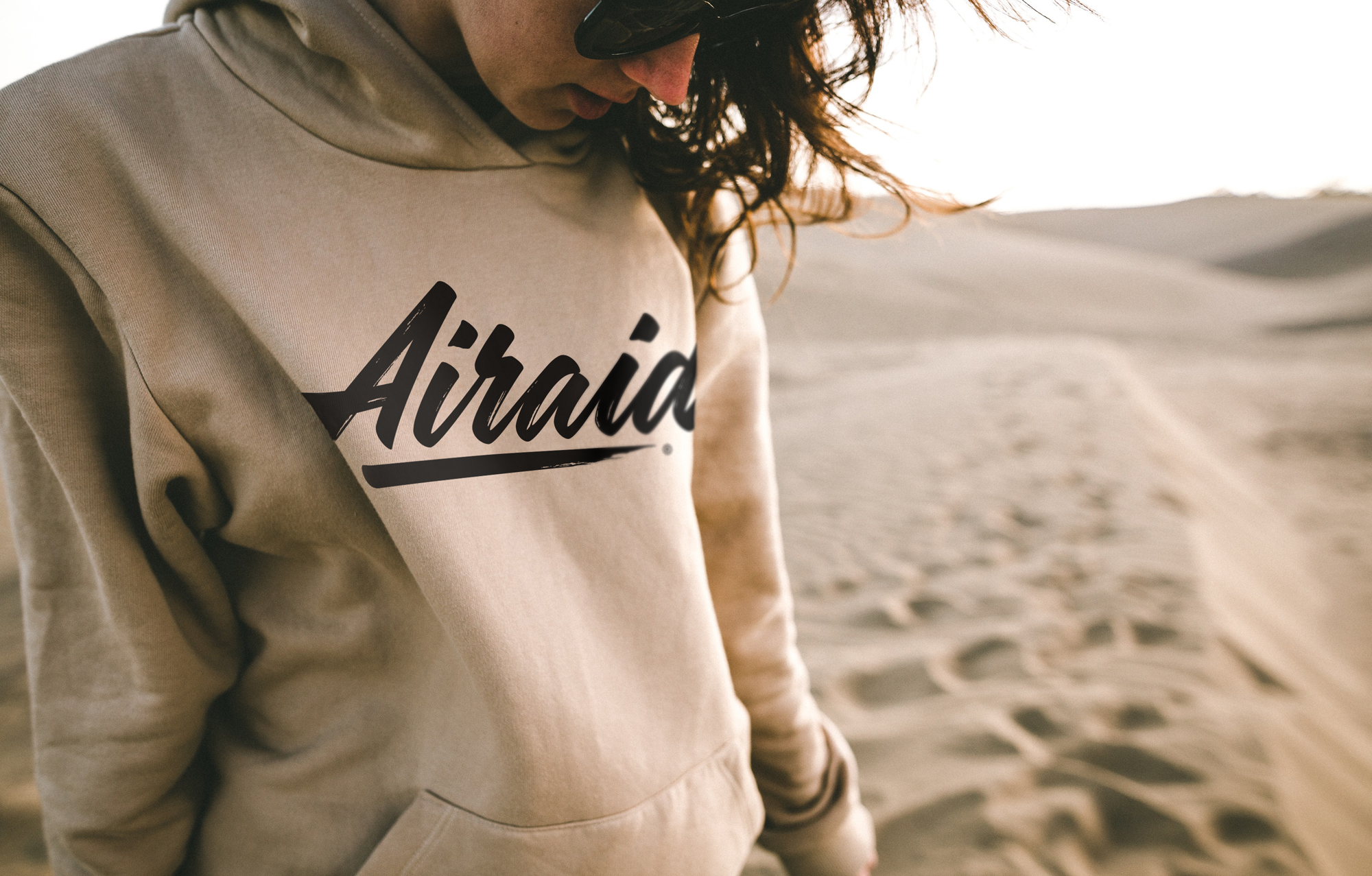 Wage_Wonderful_Airaid_Hoodie.jpg