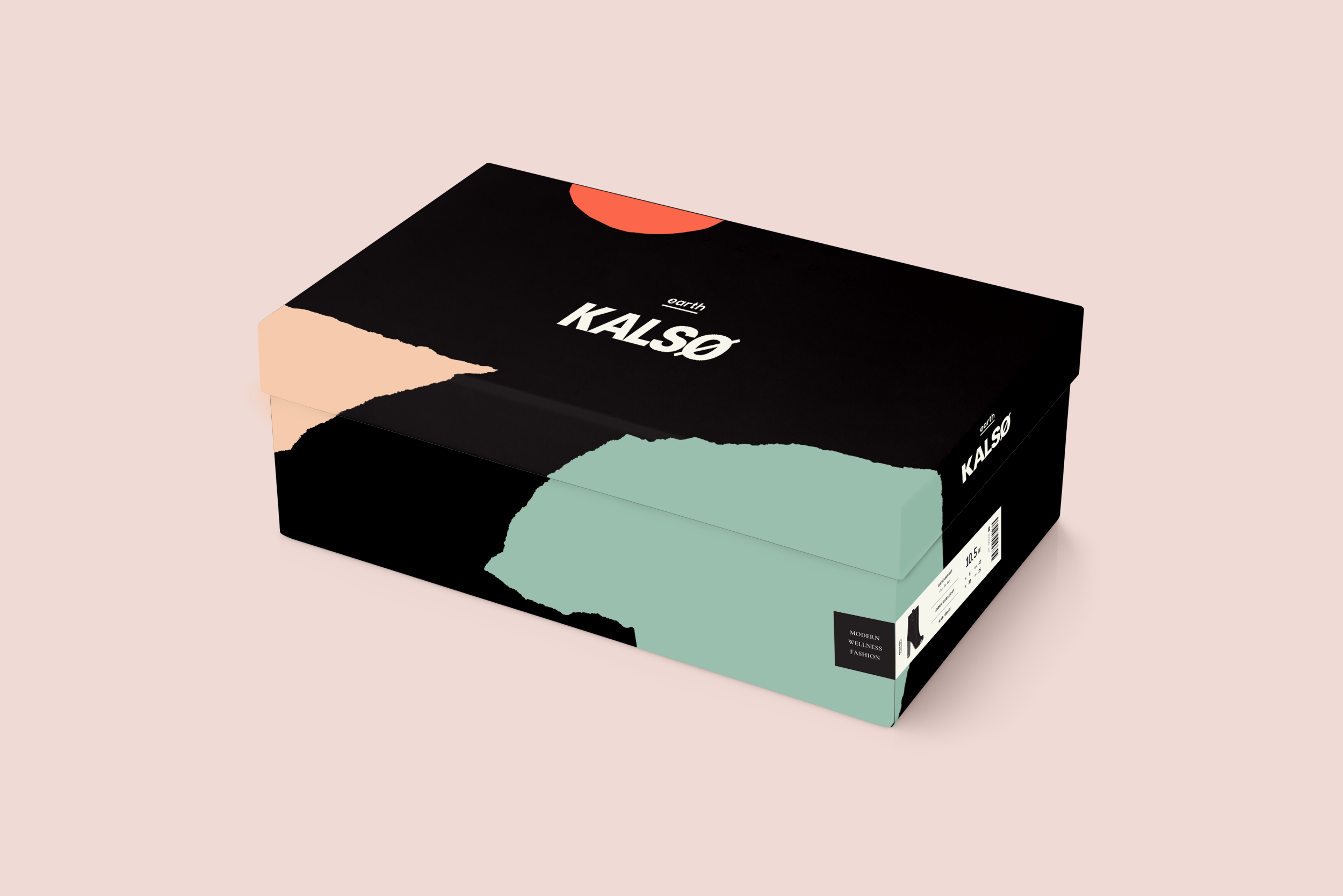 EARTH_KALSOFree+Shoe+Box+Mockup+PSD+2018.png