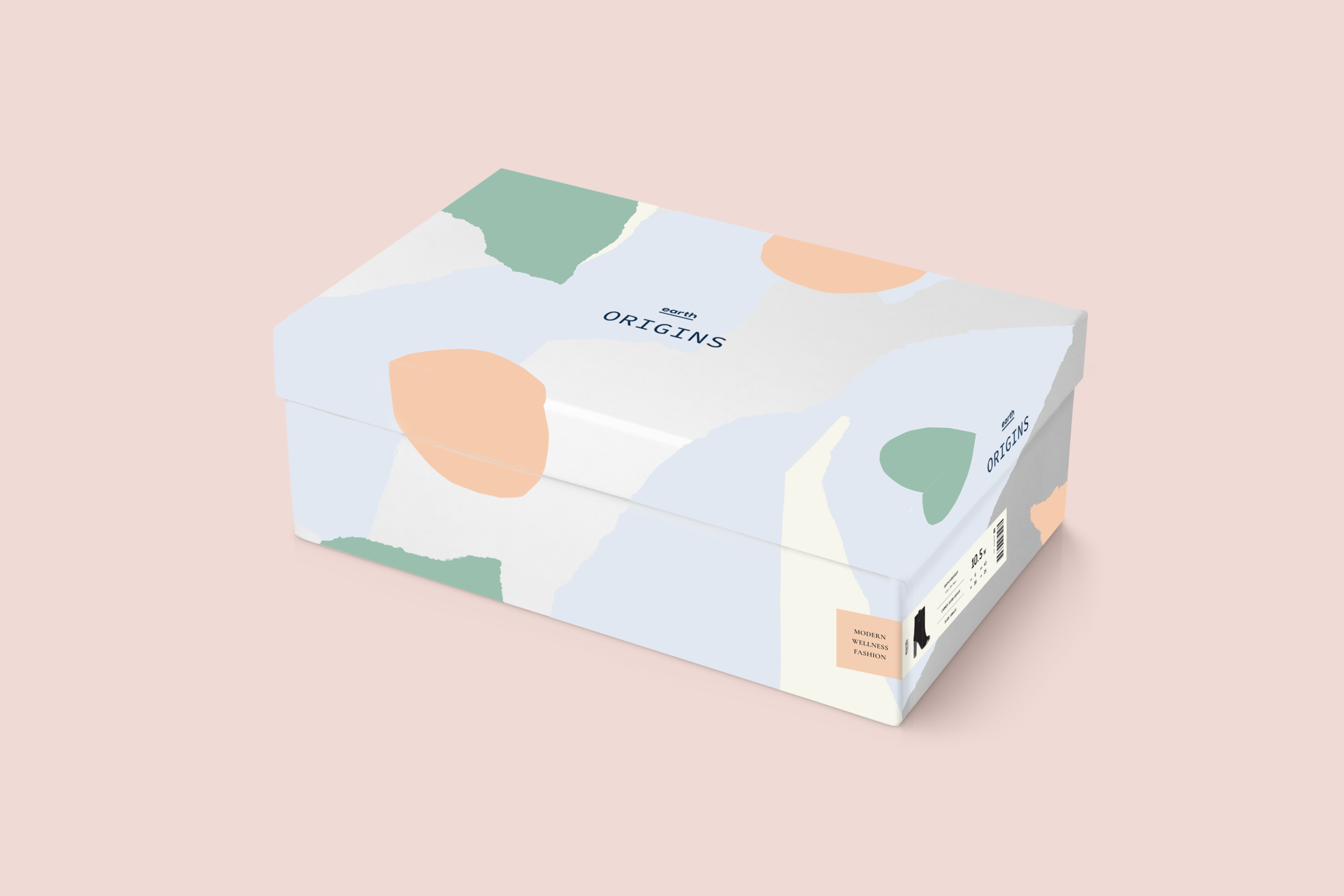 EARTH_ORIGINSFree+Shoe+Box+Mockup+PSD+2018.png