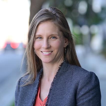 Samantha Berman – Director of Operations     Read More...