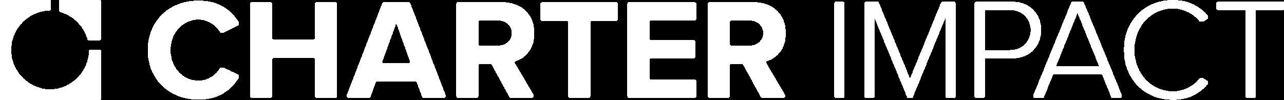 Asset 16charter logo.png