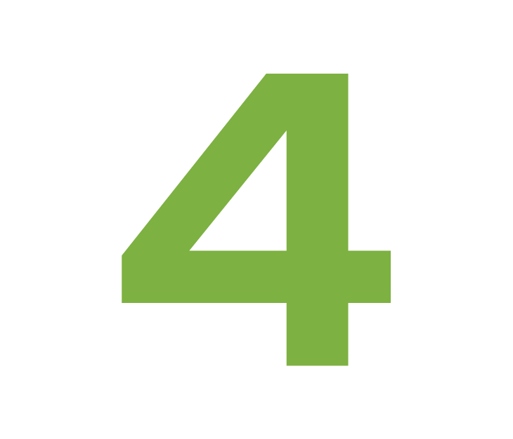 green_numbers_A-04.png