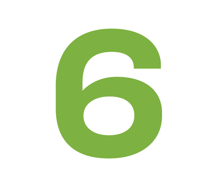 green_numbers_A-06.png