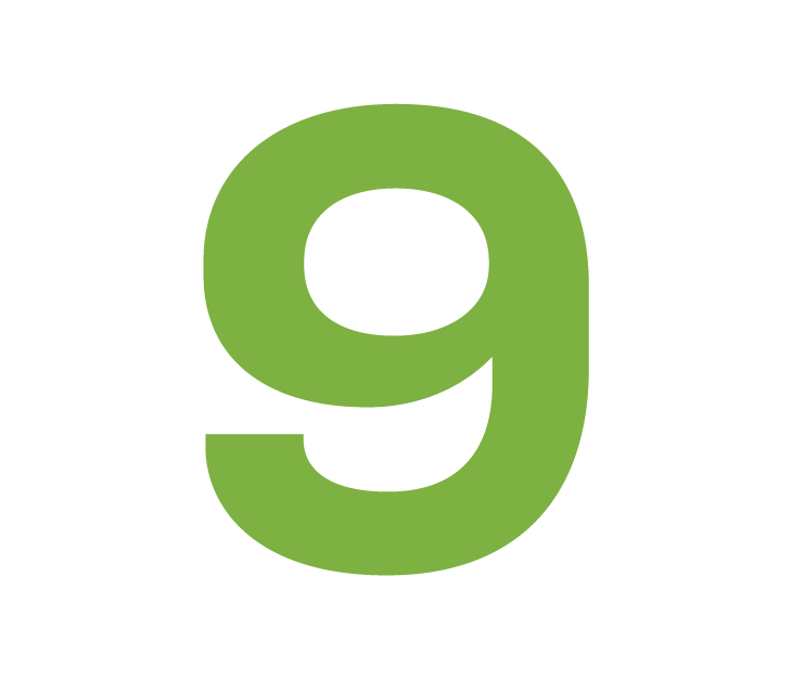 green_numbers_A-08.png