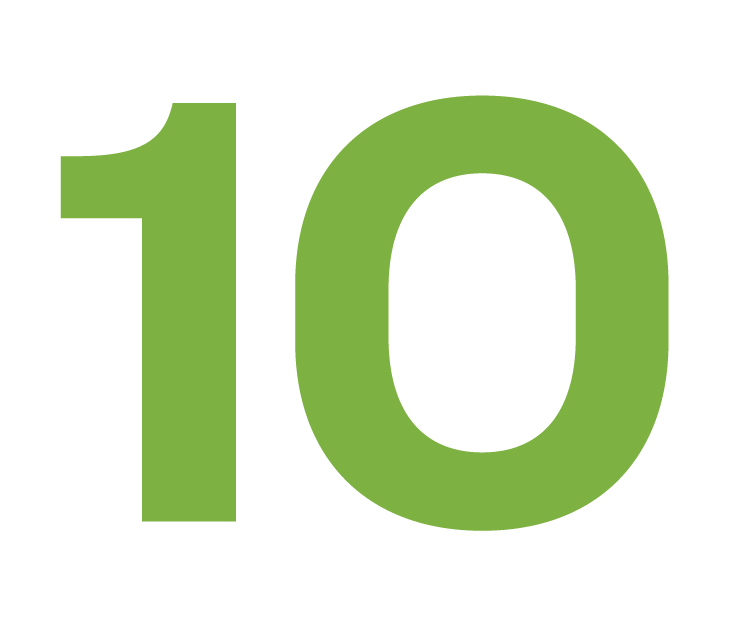green_numbers_A-09.png