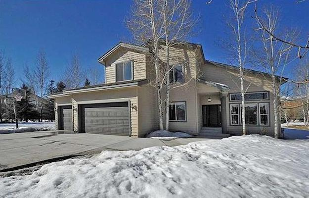 Silver Springs | Ranch Place | Park City, UT | $785,000