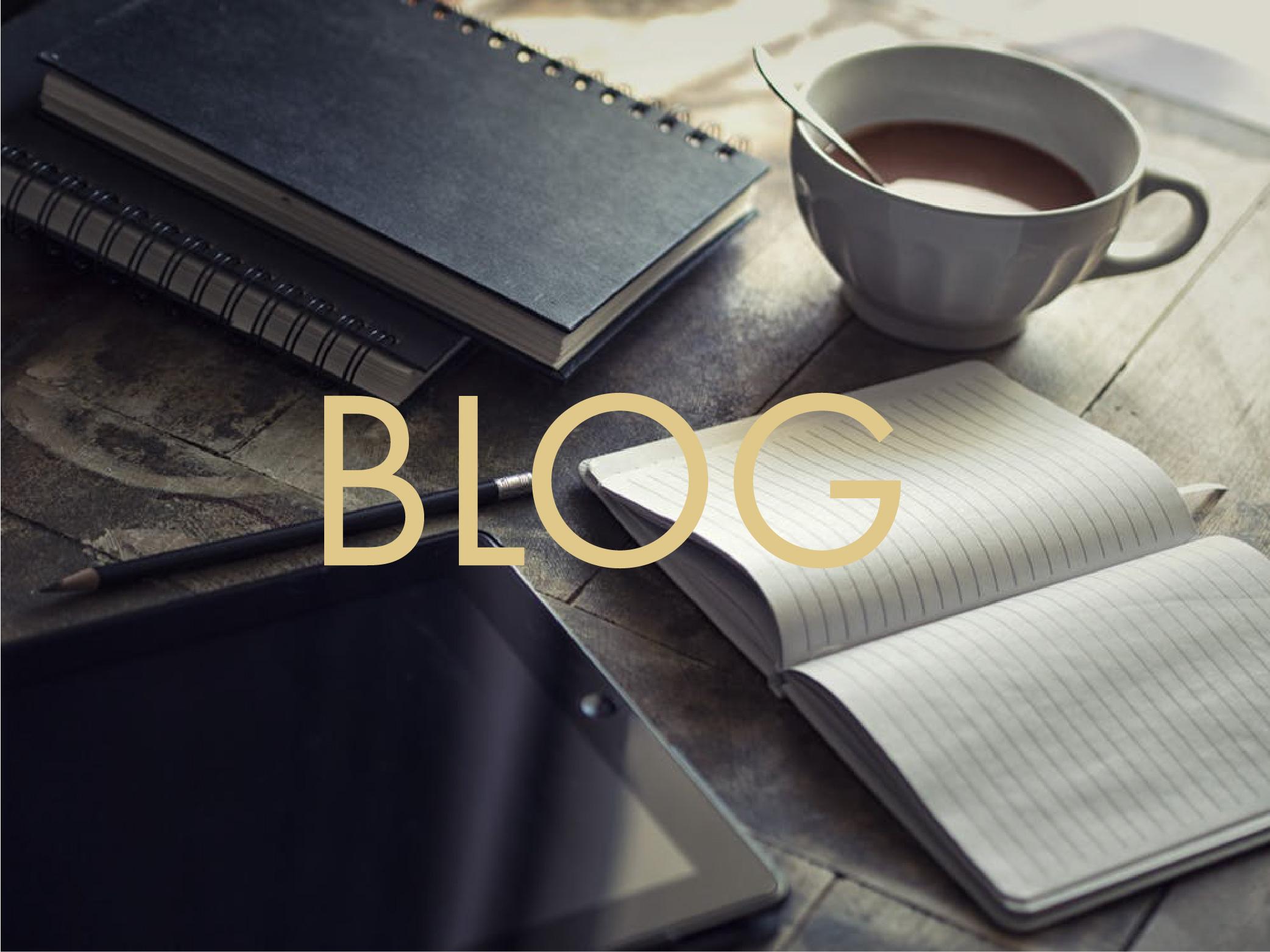 Blog for Anna.jpg