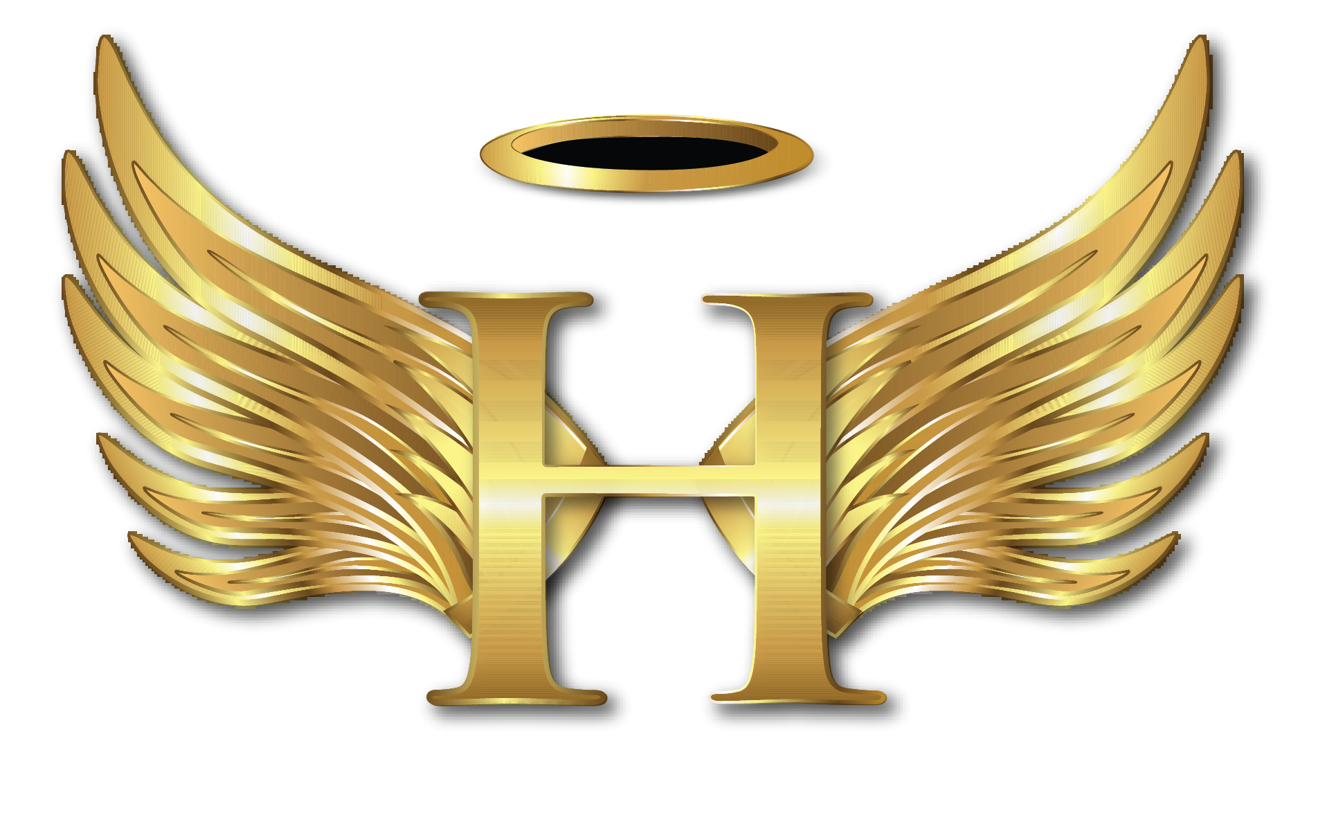 Halo Bookkeeping Logo Complete.png
