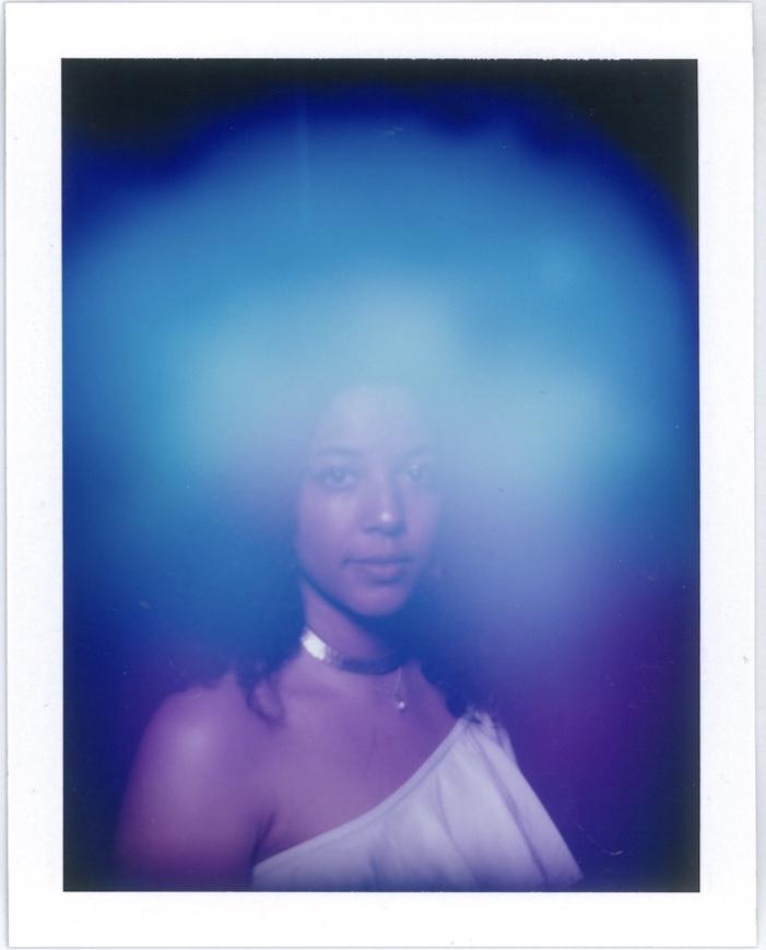 Camille Reiki Medicine Goddess
