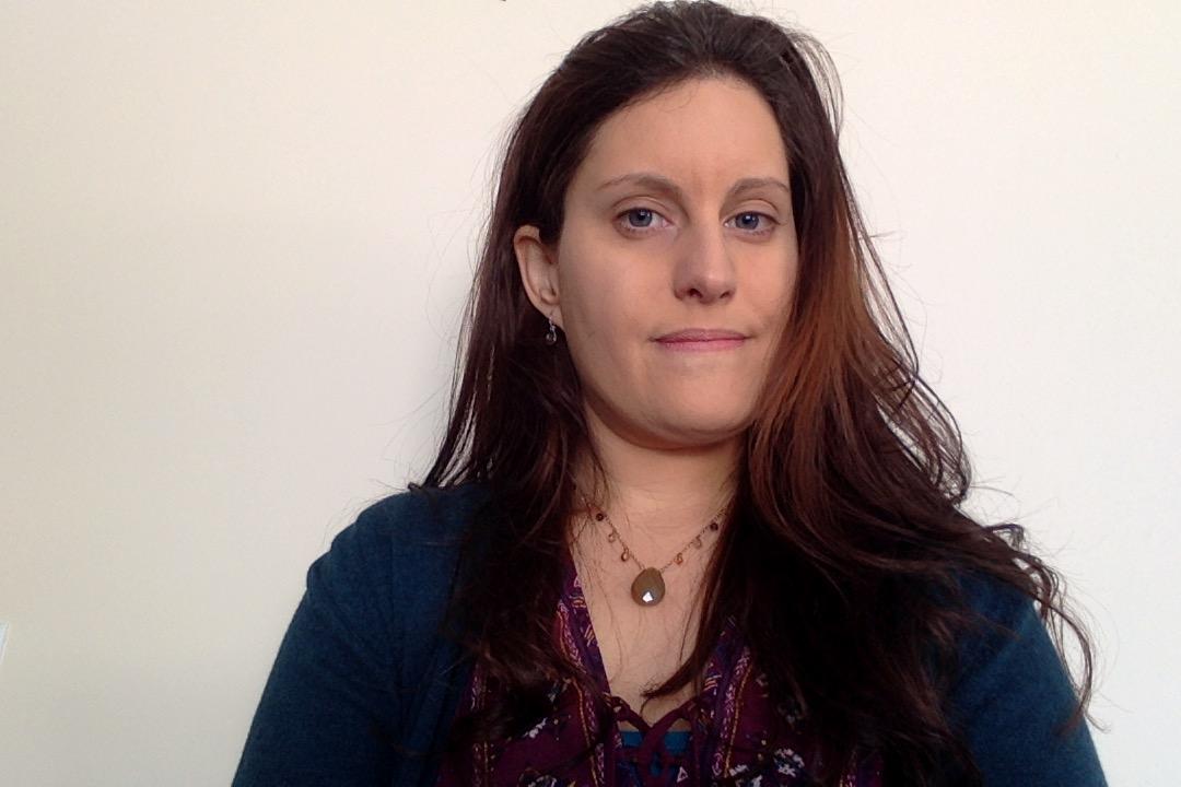 Healing Your Inner Child with Josephine Hardman of Purefield Healing