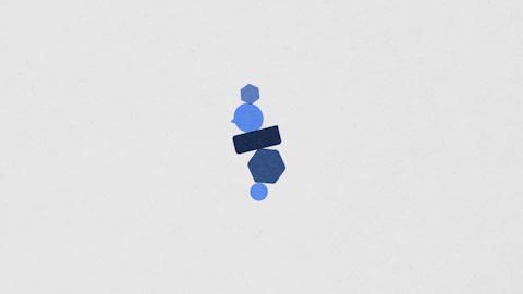 Blueprint_All_Pillar_MST_01+(0-00-06-22).jpg