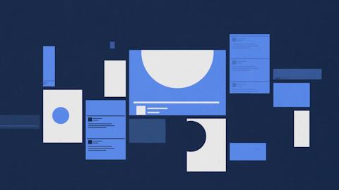 Blueprint_All_Pillar_MST_01+(0-00-38-23).jpg