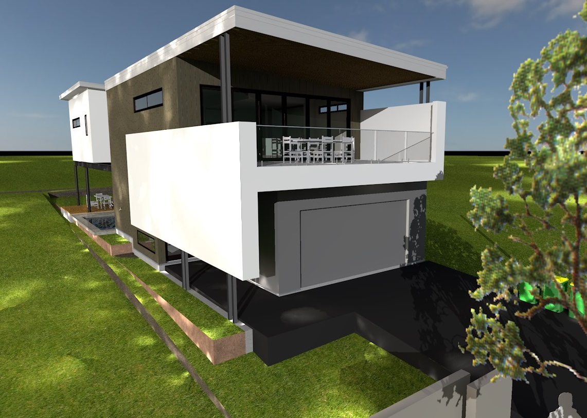 Kingsley+Terrace,+Manly+(2+Storey)+Picture+#+1.jpg