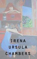 irene.png