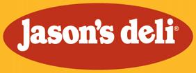 Jason's_Deli_logo.png
