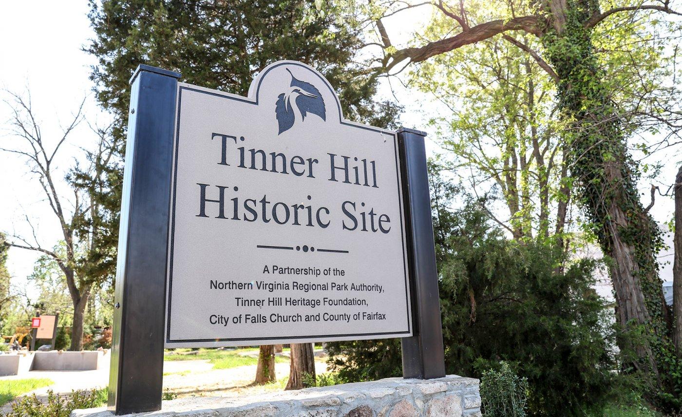 Tinner Hill Entrance.jpg