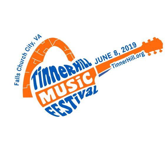 music festival logo.JPG