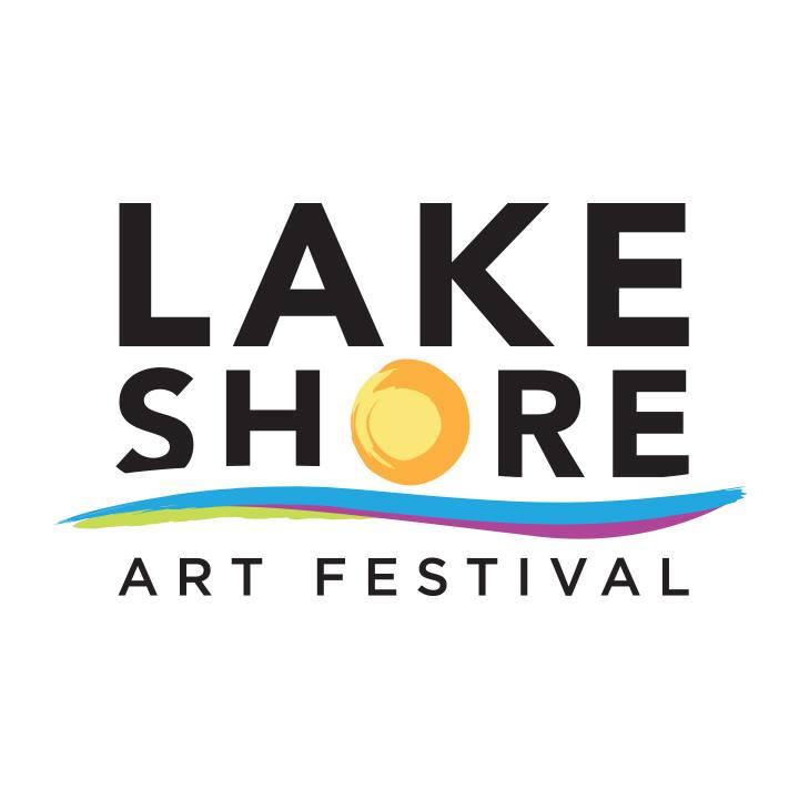 lakshore-art-festival.jpg