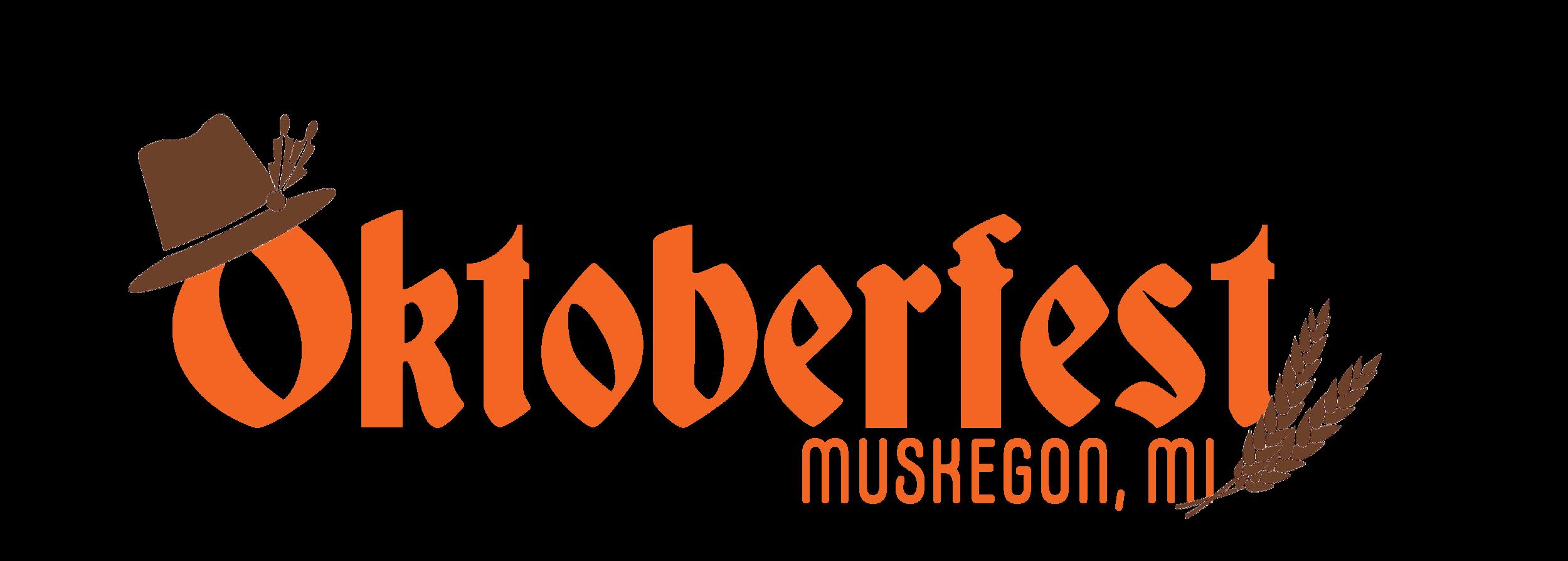 Oktoberfest Final 2 Color.png