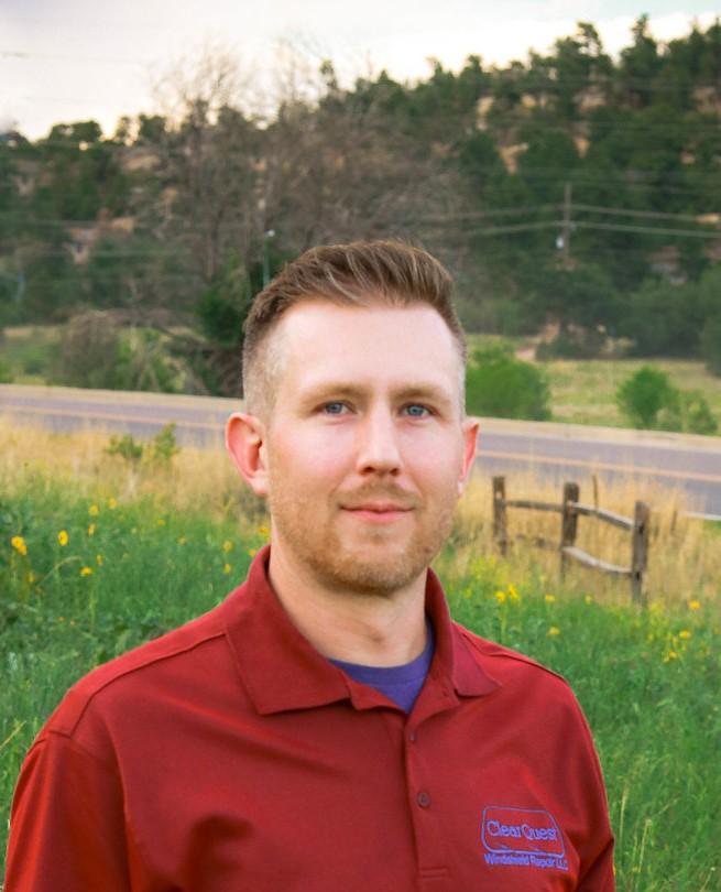 Owner/Technician: Drew Hayden