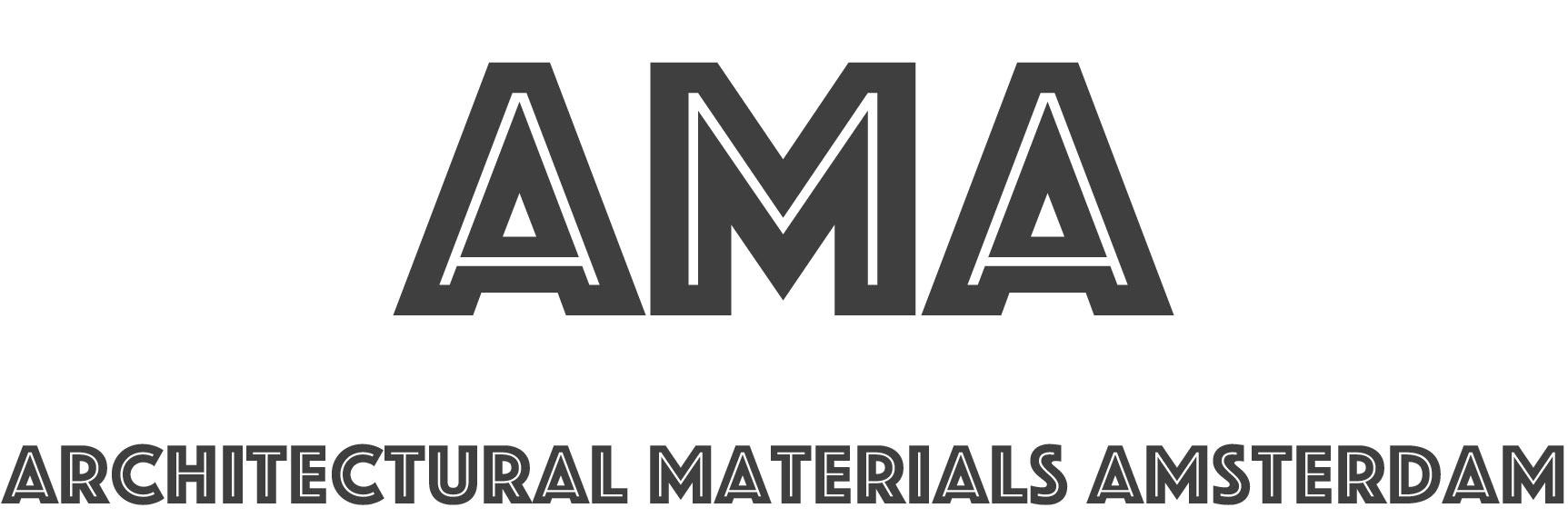 3. AMA-logo-tekst-inline.jpg
