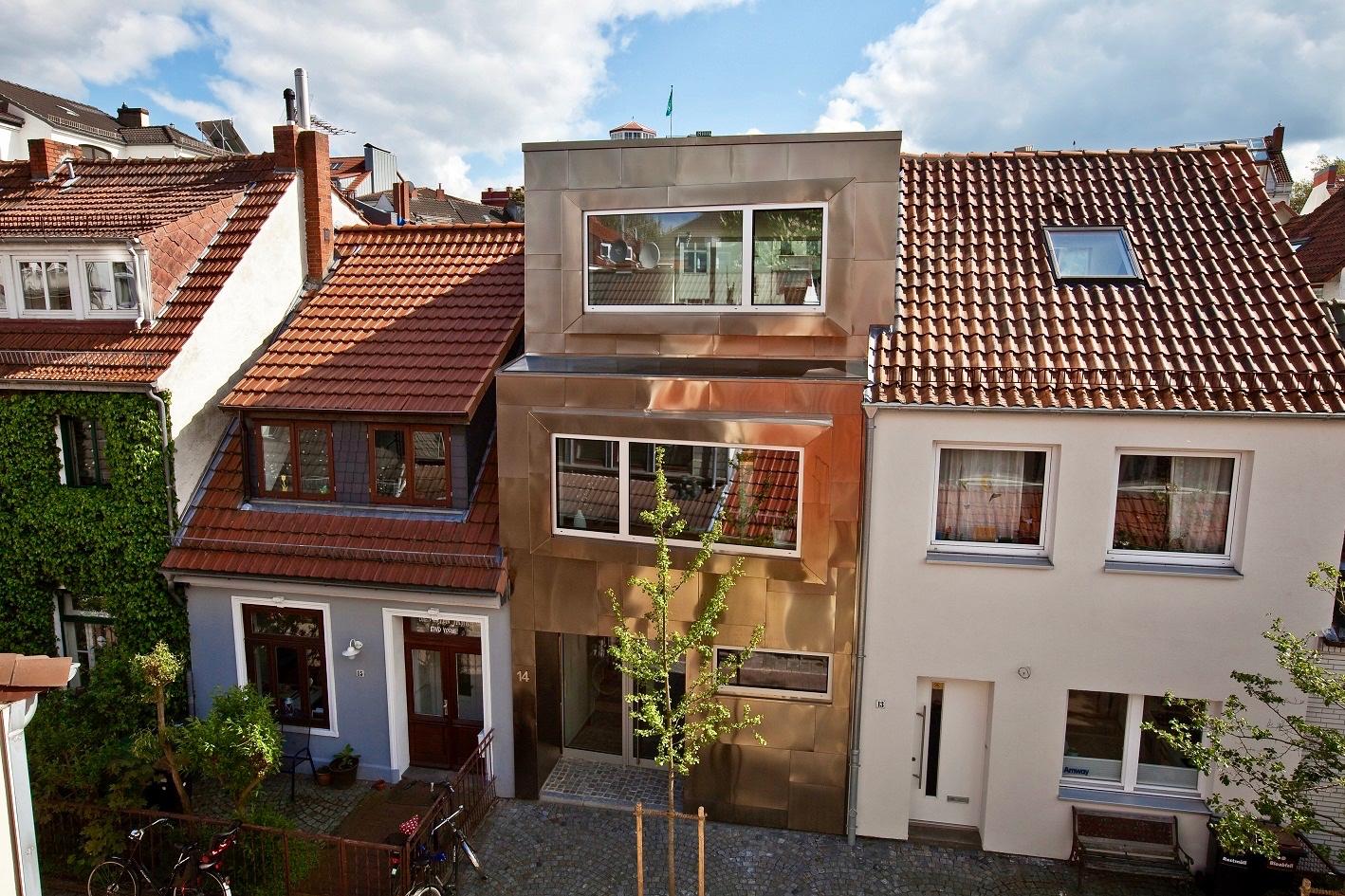 Andreas Wenning House (3).jpg