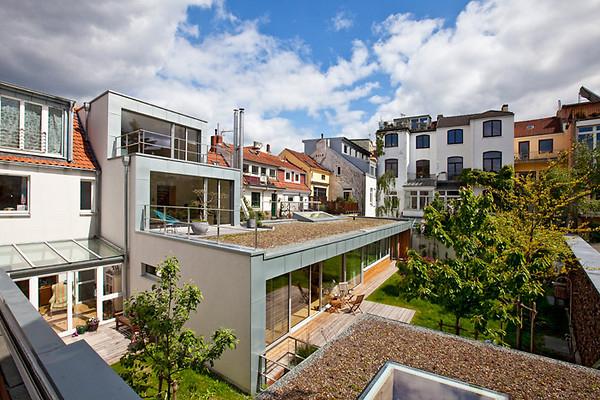 Andreas Wenning House (1).jpg