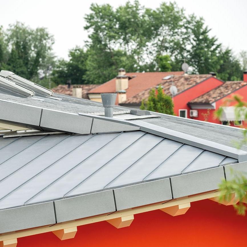 zinc-roof-cladding-detail-Zintek.jpg