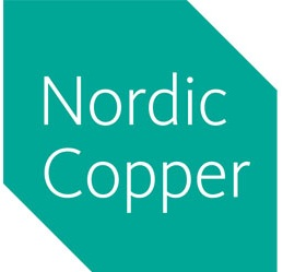 teaser_architektur_nordic_copper.jpg
