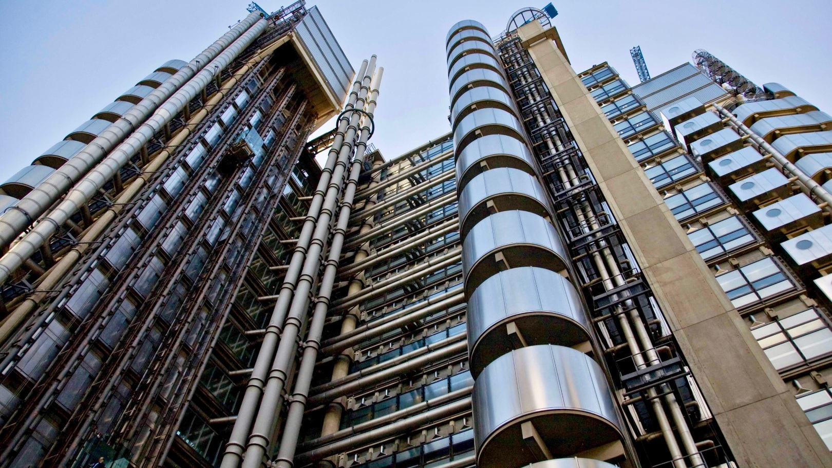 Lloyds+Building+%2812%29+%28Large%29.jpg