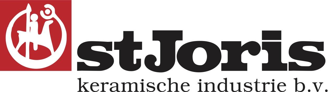 St. Joris Logo HR.jpg
