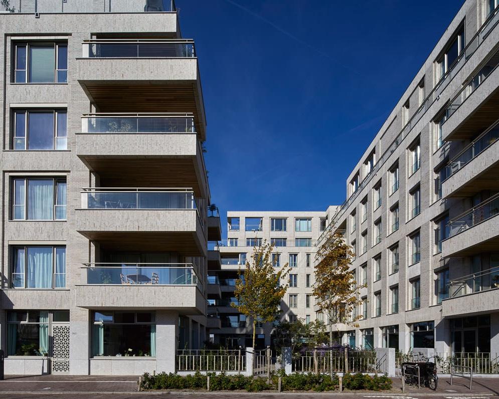 003-Amsterdam-Le-Cruqius-Geurst-en-Schulze-Architecten-Fotografie-Andreas-Secci-Langeland-HSG-290x90x45mm.jpg