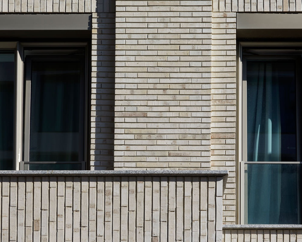 010-Amsterdam-Le-Cruqius-Geurst-en-Schulze-Architecten-Fotografie-Andreas-Secci-Langeland-HSG-290x90x45mm.jpg