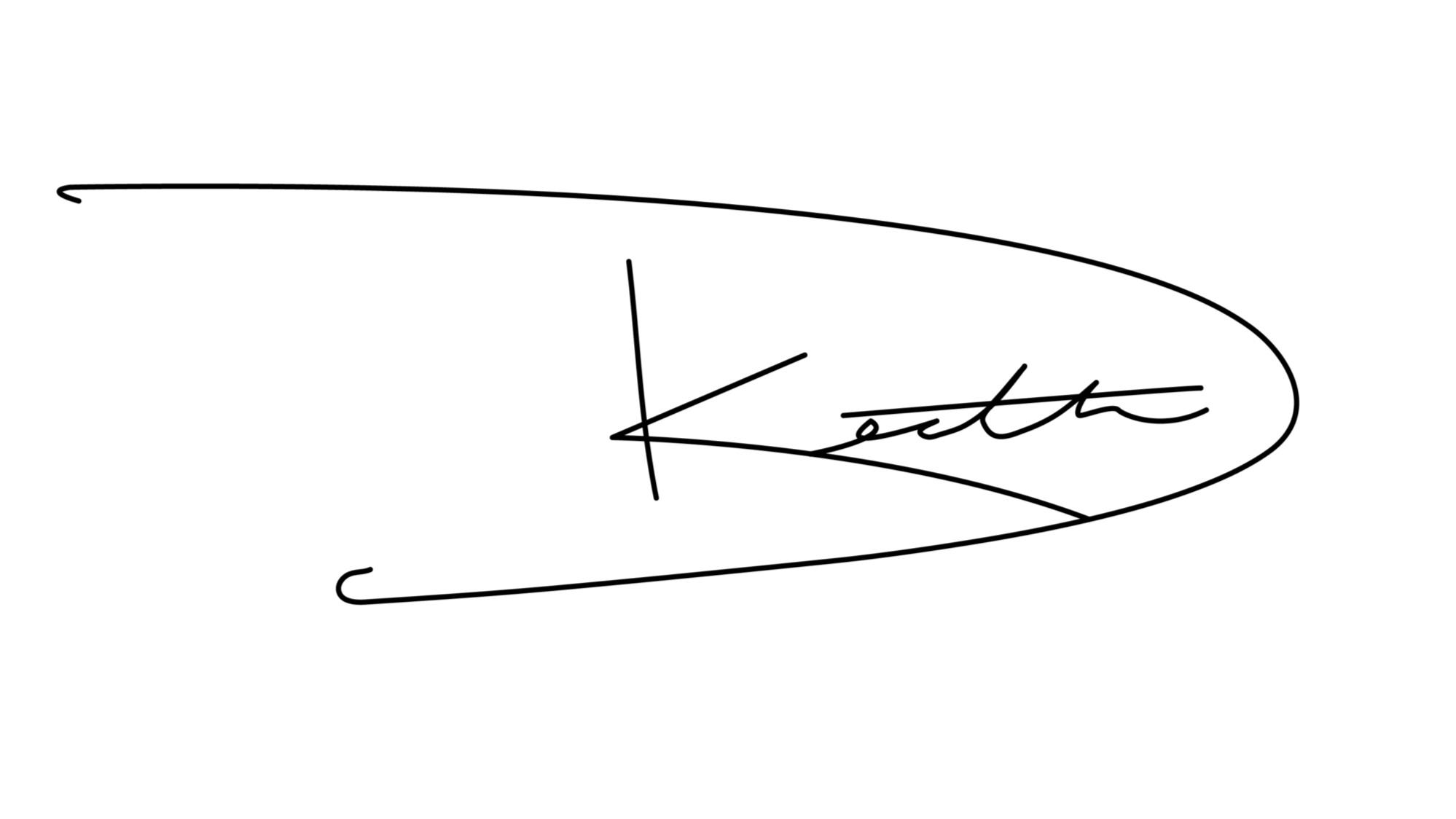 Official+Logo