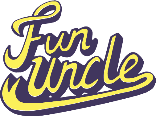 Fun Uncle