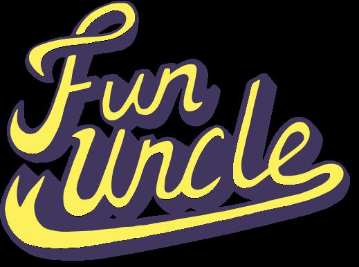 Fun-Uncle-Logo.png