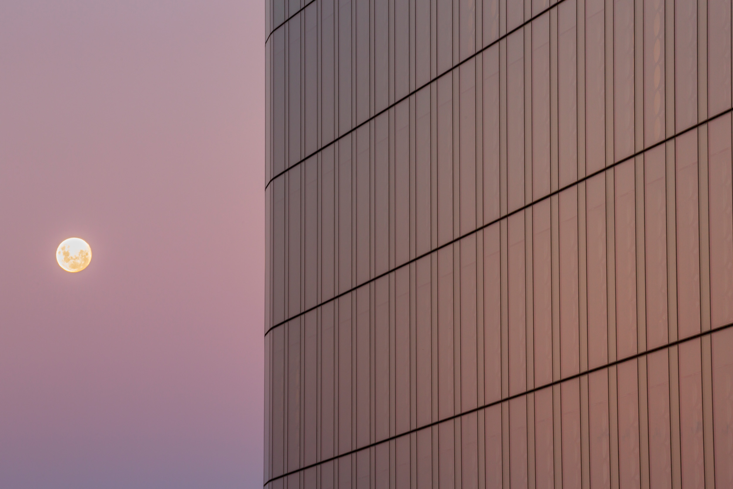 Jem_Cresswell_Architecture_Commercial_Photographer_Sydney_Australia_006.jpg