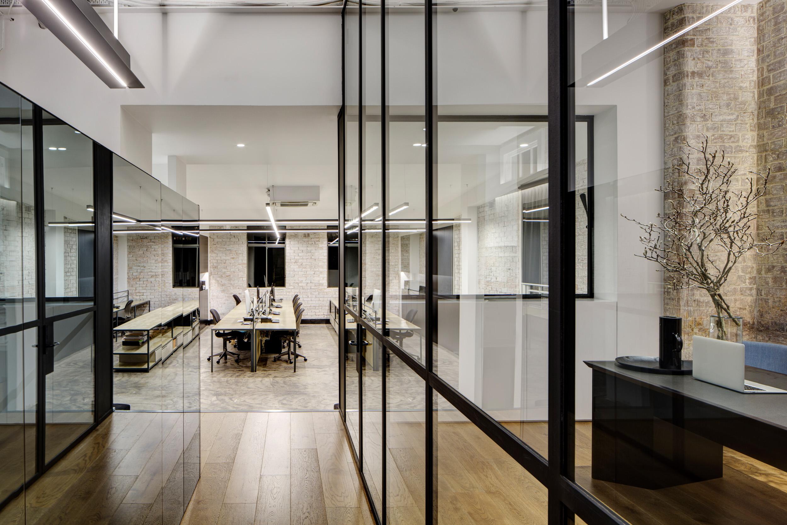 Jem_Cresswell_Architecture_Commercial_Photographer_Sydney_Australia_007.jpg