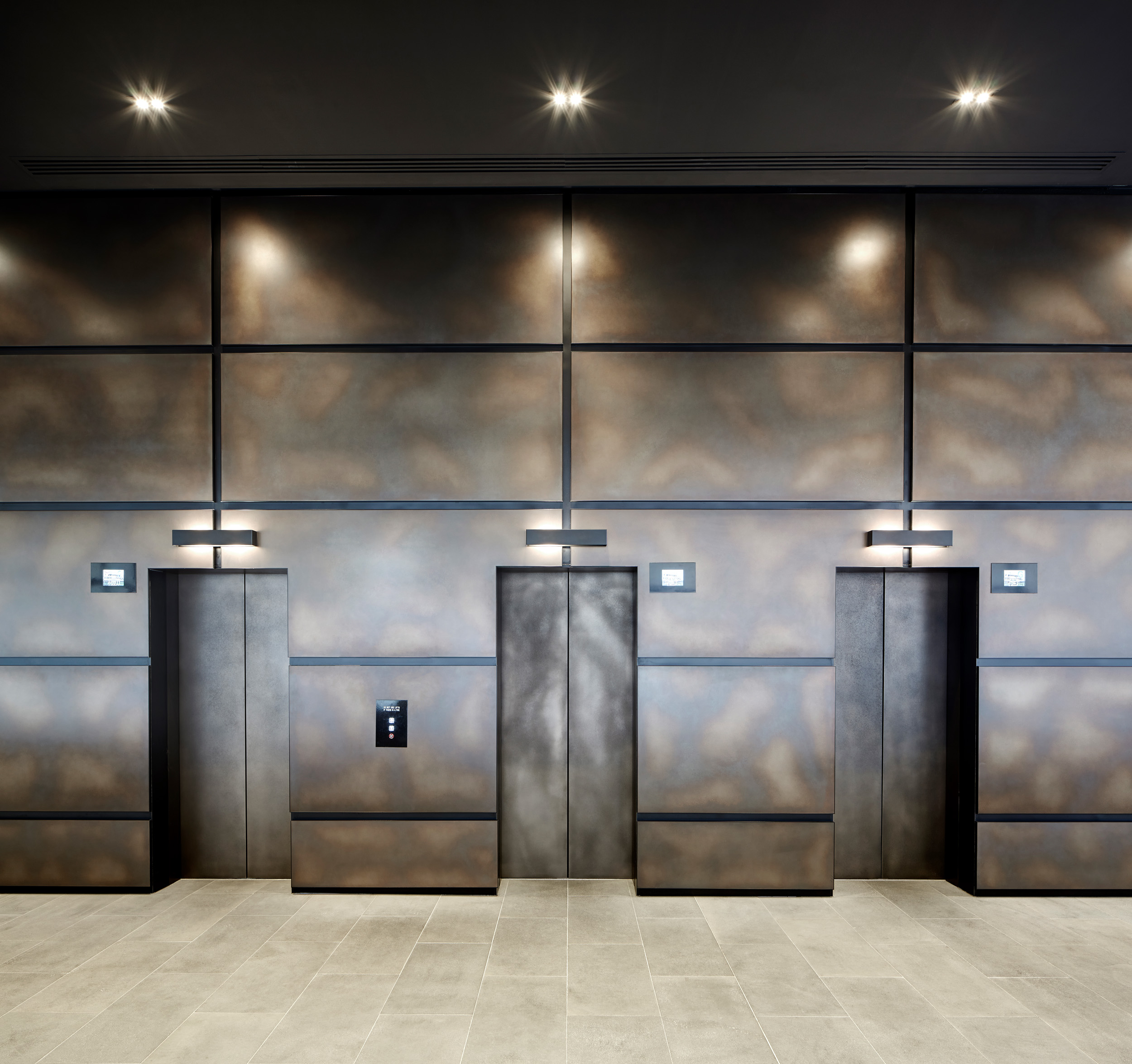 Jem_Cresswell_Architecture_Commercial_Photographer_Sydney_Australia_012.jpg