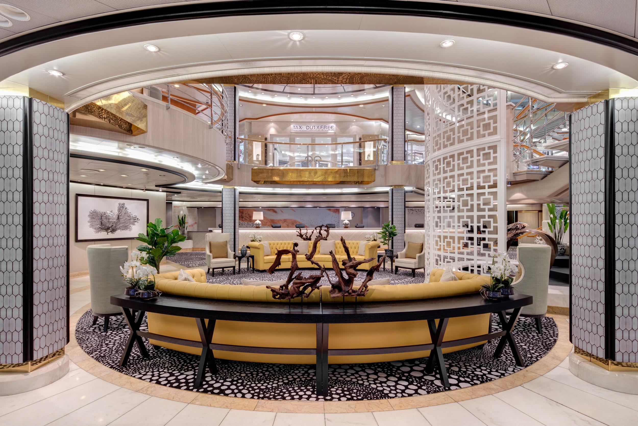 Jem_Cresswell_Architecture_Commercial_Photographer_Sydney_Australia_014.jpg
