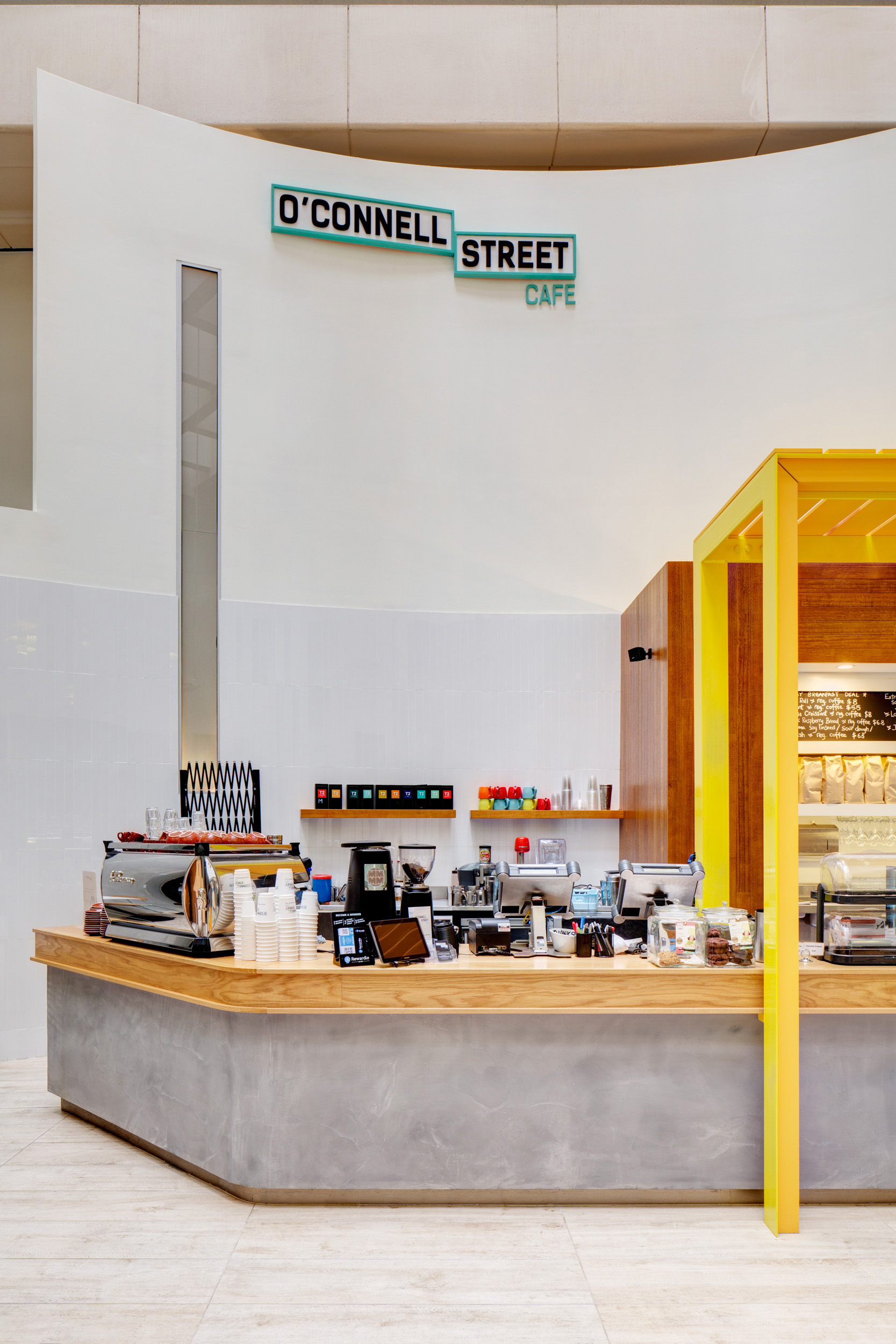 Jem_Cresswell_Architecture_Hospitality_Photographer_Sydney_Australia_015.jpg